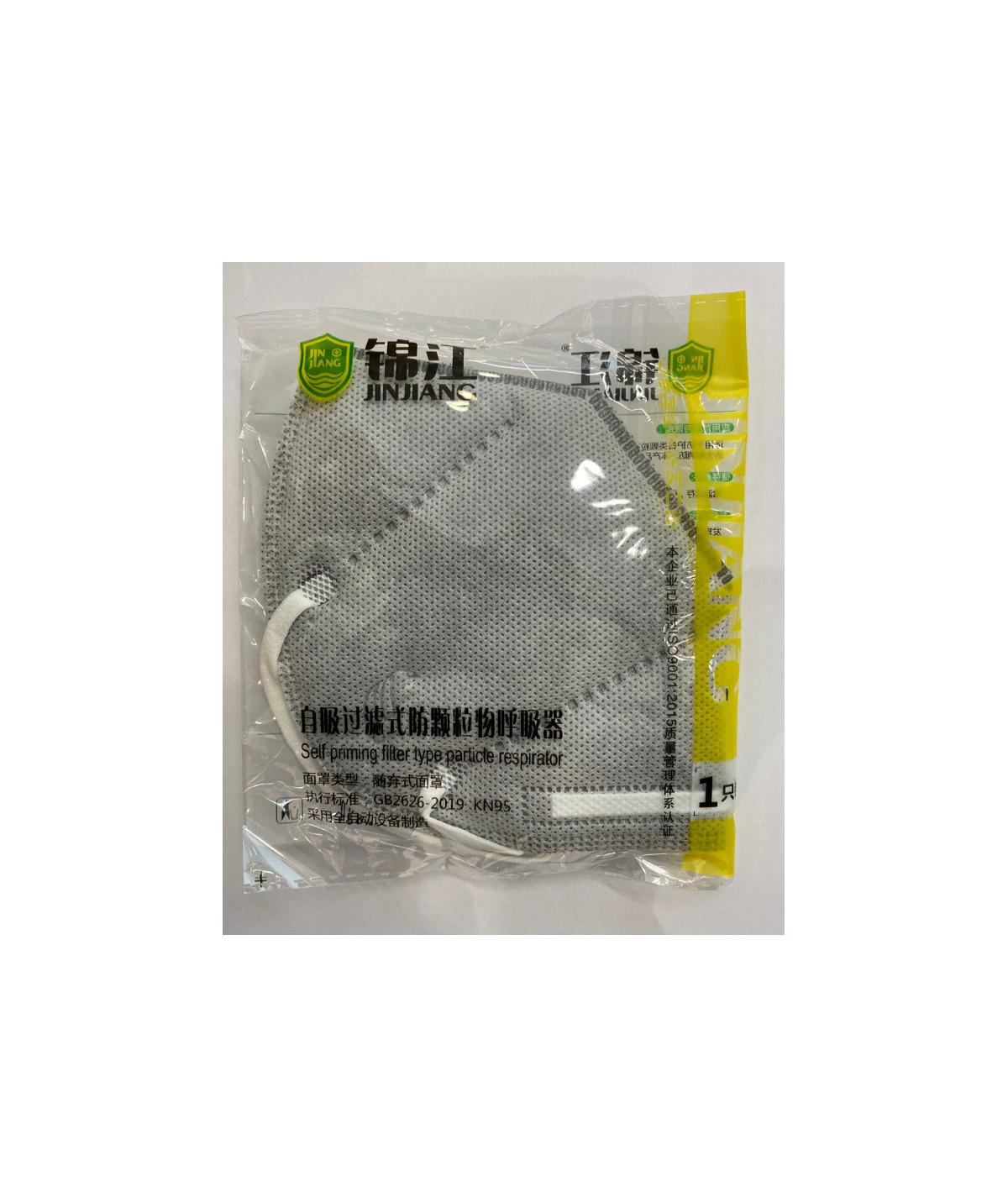 Cica crema reparadora 100 ml - Topicrem