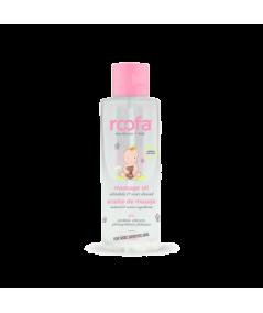 Aceite de Rosa Mosqueta 30 ml - Mi Rebotica