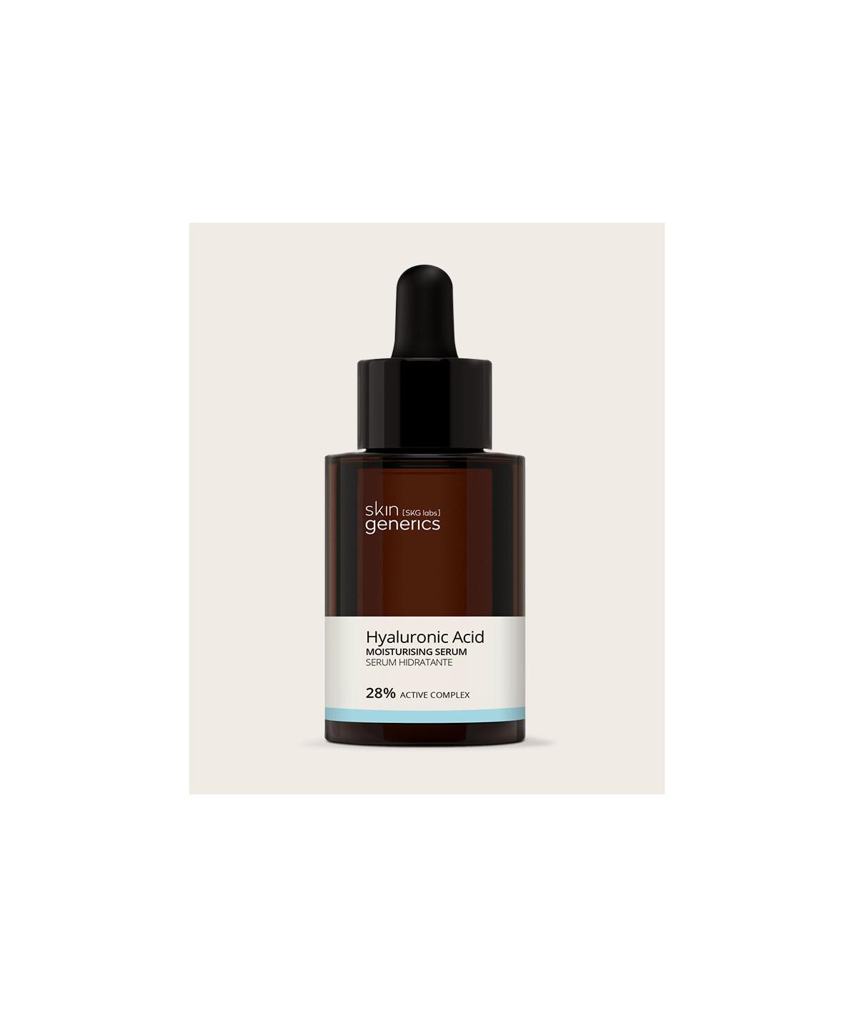 Darphin Soleil Plaisir Crema Solar Protectora Facial SPF50