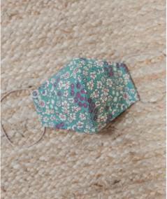 Emma Hardie Moringa Cleansing Balm With Cloth 100 ml