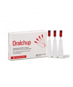 Topicrem Ultra Hidratante Bronceado Progresivo