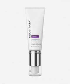 MEDIK8 White Balance Everyday Protect 50 ML