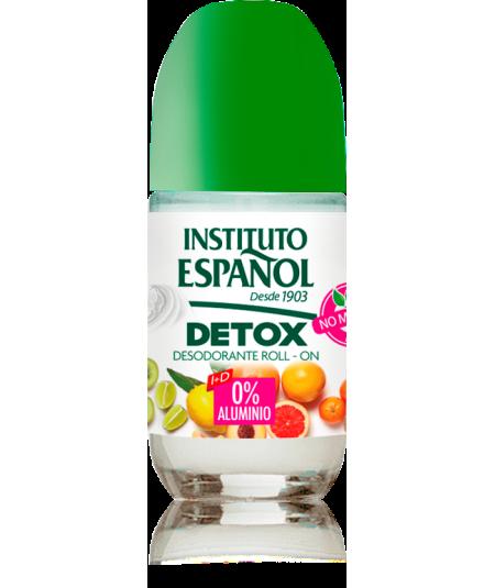 Georganics Dentífrico Natural con Aceite de Coco - Hierbabuena 60 ML