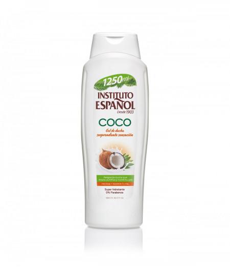 Georganics Dentífrico Natural con Aceite de Coco - Hierbabuena 120 ML