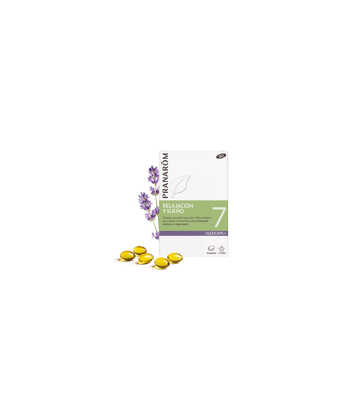 Mousse limpiadora piel mixta/grasa 160 ML - Sehaqui