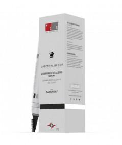 Limpiador en polvo y Mascarilla Nutritiva y Calmante 120g - Mamita Botonical