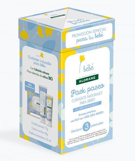 100% L-Ascorbic Acid Powder 20G