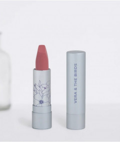 Retinol 0.5% in Squalane 30 ML- The Ordinary