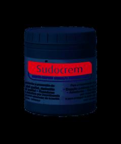 PHYTOCOLOR Gel activador de brillo 150 ml frasco