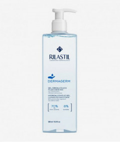 SACHAJUAN OCEAN MIST VOLUME CONDITIONATOR 250 ML
