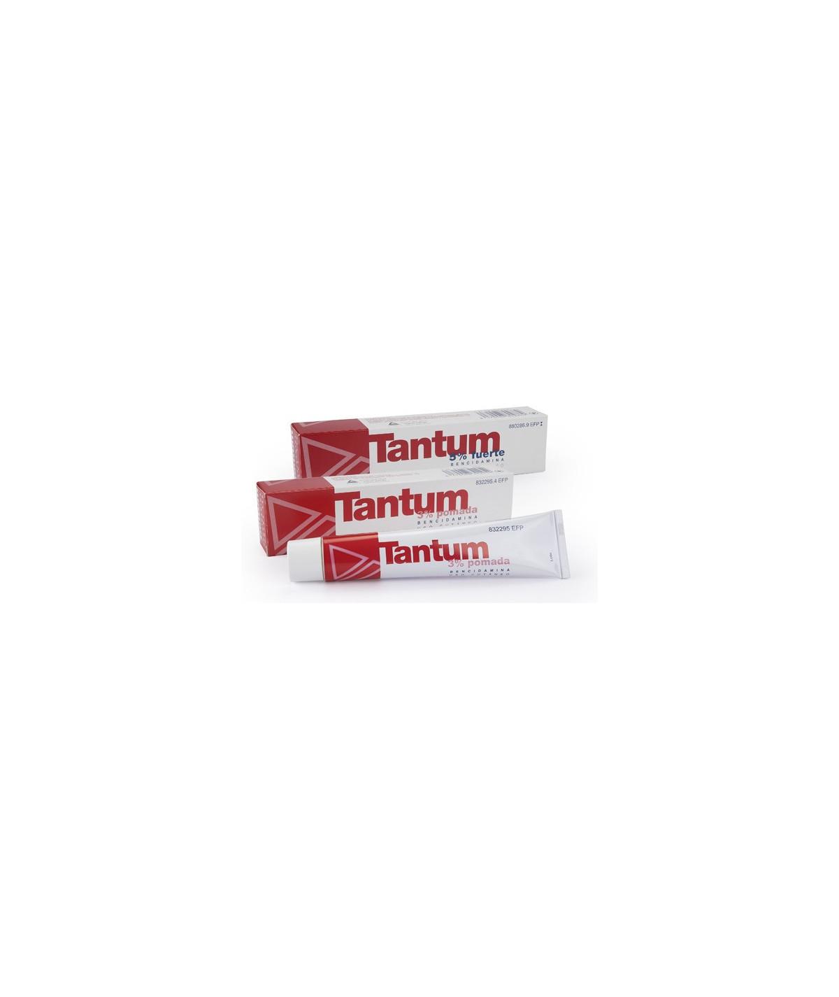 Platinum ORAL CLEAN GEL CLASSIC FORTE 120 ml