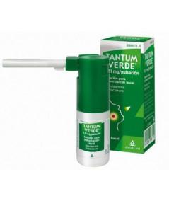 Platinum ORAL CLEAN GEL CLASSIC 120 ml