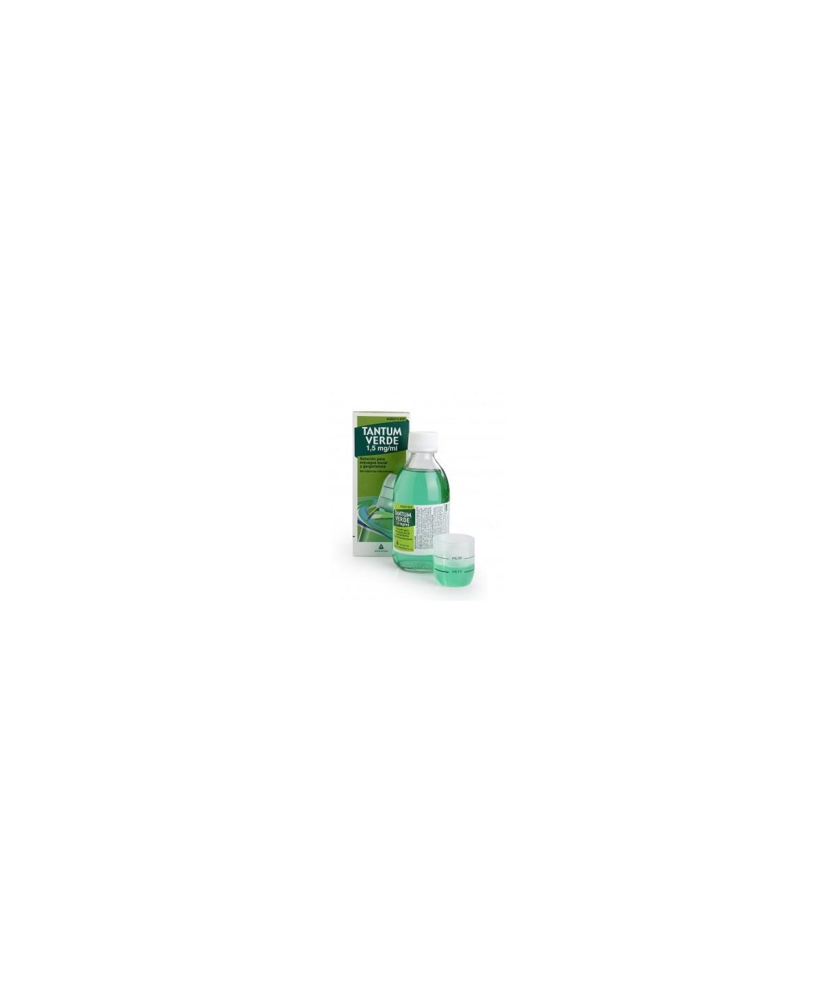 Platinum ORAL CLEAN SPRAY CLASSIC FORTE 65 ml