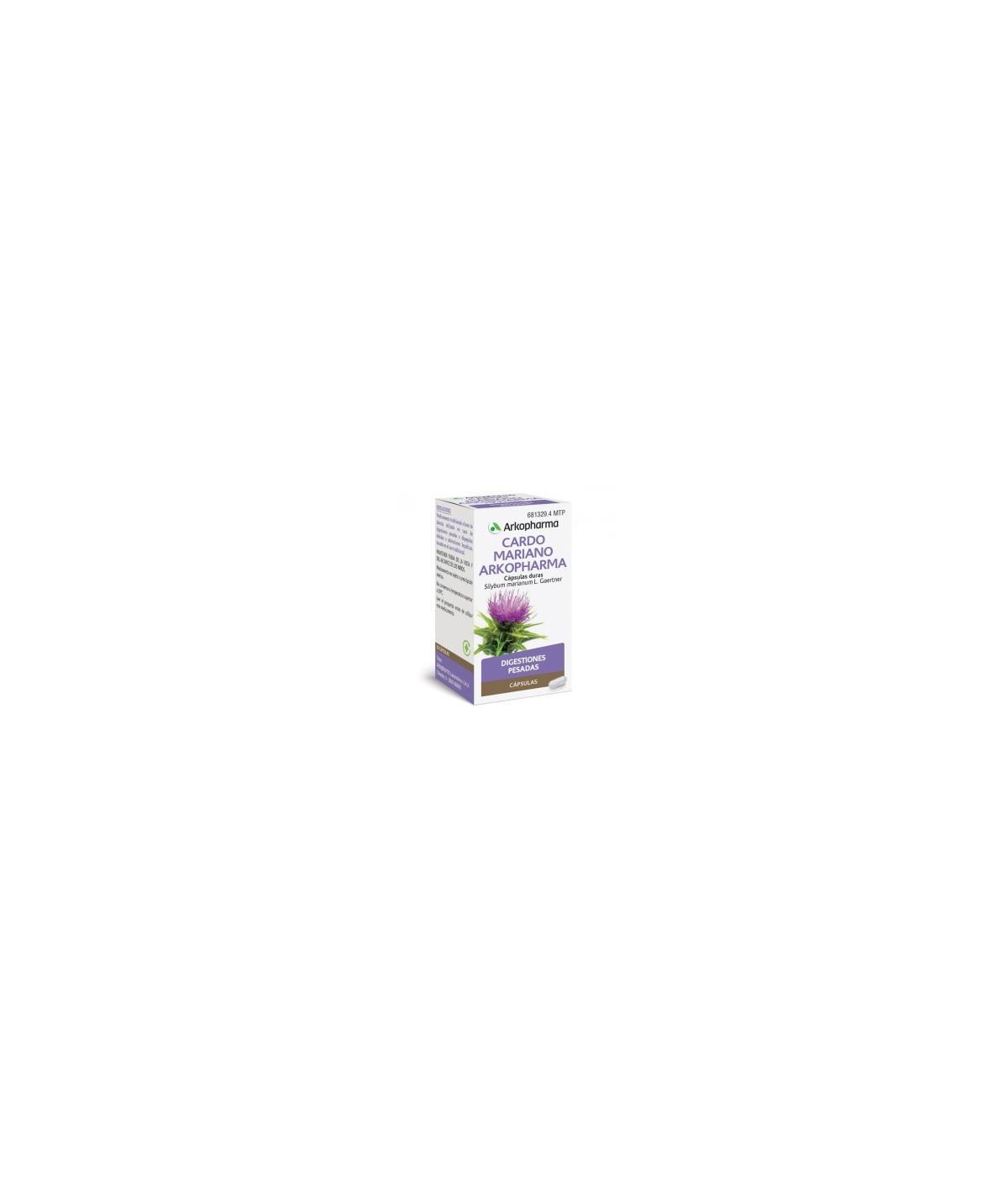 Solución micelar natural hidratante 250 ML - Gema Herrerias