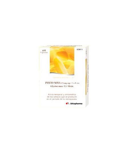 EUCERIN ANTI-PIGMENT CREMA DE DIA SPF30 50 ML