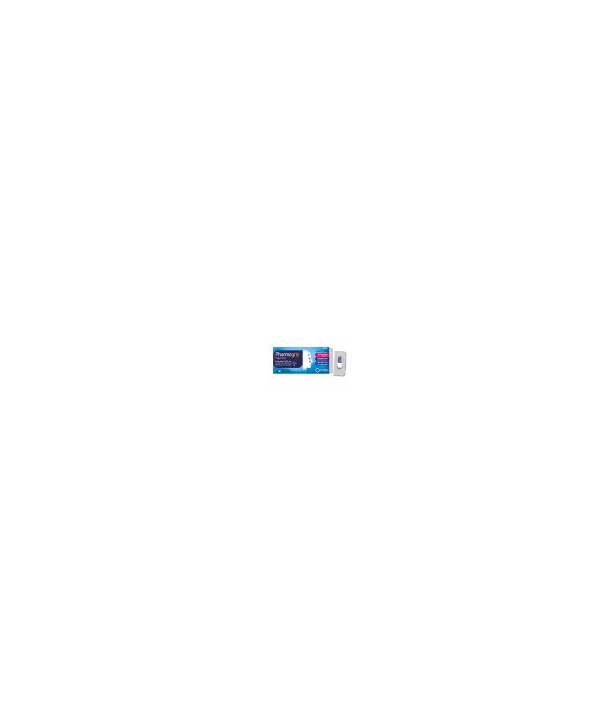 PACK OSMOCLEAN DESINCRUSTANTE 75 ML + CLARIFICANTE 75 ML + REGALO MANOPLAS - Esthederm
