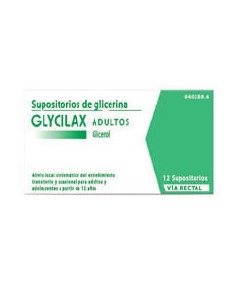 TÓNICO GEL EQUILIBRANTE ÁCIDO HIALURÓNICO 200 ml - Farmacia Marta Masi