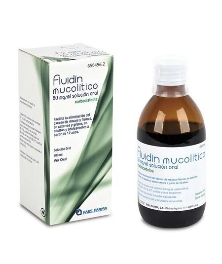 MASCARILLA PURIFICANTE FACIAL BARDANA y DERMO-BIOMA 75ml - Farmacia Marta Masi