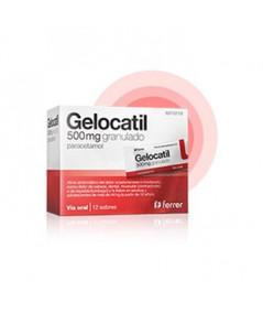 CREMA REDENSIFICANTE NUTRITIVA Pro Glicanos y Aceite de Argán TEXTURA ULTRA RICA 50ml - Farmacia Marta Masi