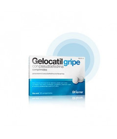 CREMA REDENSIFICANTE VITALIZANTE Pro Glicanos y A. Lactobiónico TEXTURA RICA 50ml - Farmacia Marta Masi