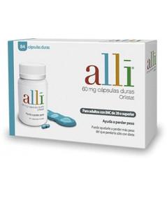 FLUIDO ANTIMANCHAS P-RESORCINOL Y VIT. C COMPLEX - Farmacia Marta Masi
