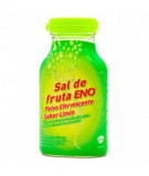 SERUM LIFTING COLÁGENO COMPLEX 10% - Farmacia Marta Masi