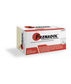 GEL LIMPIADOR OSMÓTICO (125ml) - Farmacia Marta Masi
