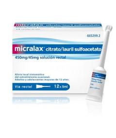 ACEITE SECO SOLAR SPF 30 150ml - Farmacia Marta Masi