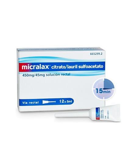 SPRAY SOLAR 30 200ml - Farmacia Marta Masi