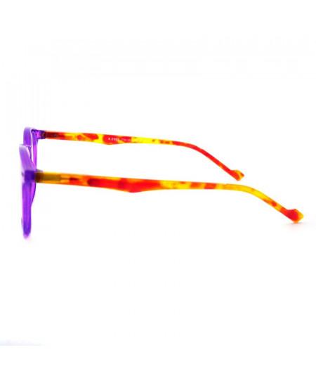 Filorga NCEF Reverse Eye Crema Antiarrugas Multi Corrección