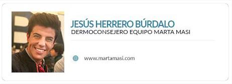Jesús Herrero Búrdalo