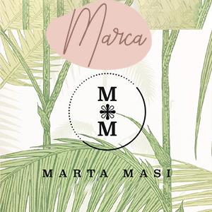 Marca Marta Masi