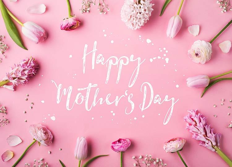 Combos irresistibles para el Día de la Madre