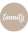Tannity