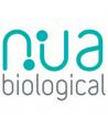 NUA Biological Innovation