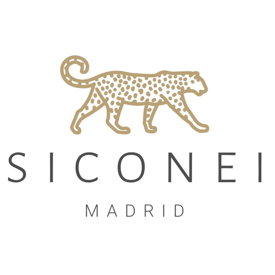 SICONEI