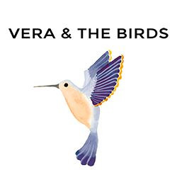 Vera and the Birds