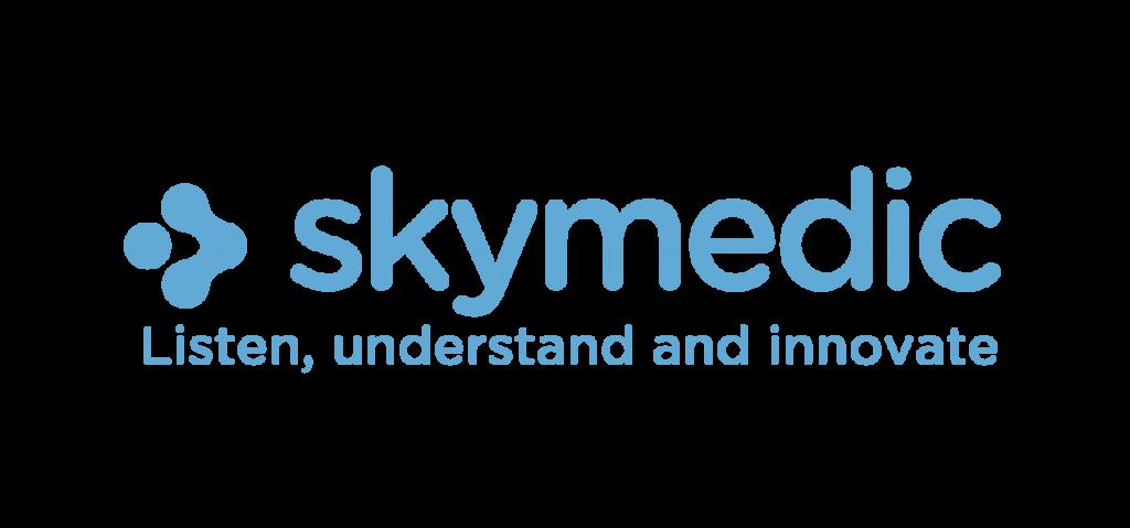 Skymedic