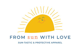 From Sun with Love