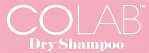 Colab Dry Champú