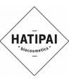 Hatipai